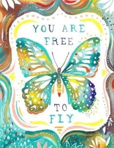 acceptance-art-beautiful-butterfly-Favim_com-578371_large