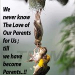 best-quotes-messages-for-parents-day-2013-1