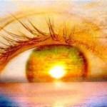eye-on-the-horizon