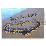 tl-save_the_date_cards