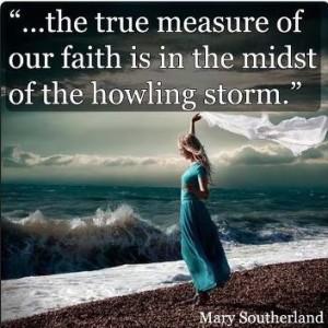 measureoffaith