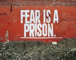 fearprison