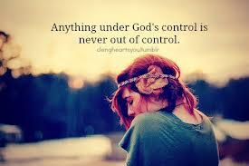 Godcontrol