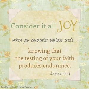 considerjoy