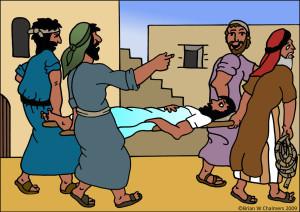 bibleteacherparalyticman