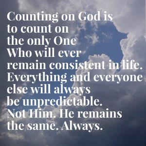 counting-on-God2