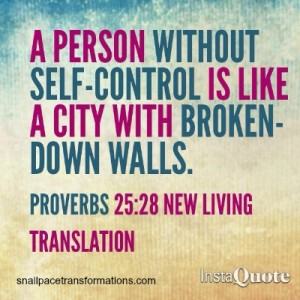 selfcontrol-proverbs-2528