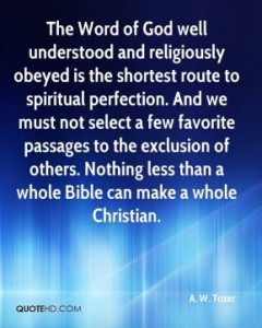 a-w-tozer-quote-the-word-of-god-well-understood-and-religiously
