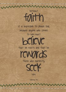 Hebrews 11_6_M_edited-1