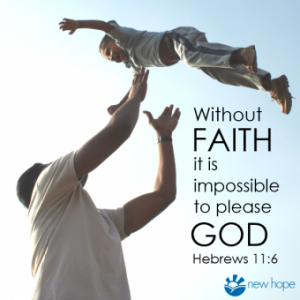 without-faith-it-is-impossible-to-please-god-340x340