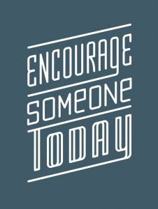 encourage1