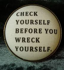 checkyourself