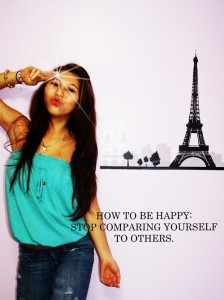 fabulous-happiness-quote-be-happystop-comparing-yourself-to-others