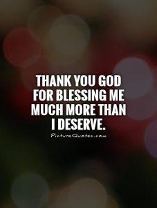 blessing3