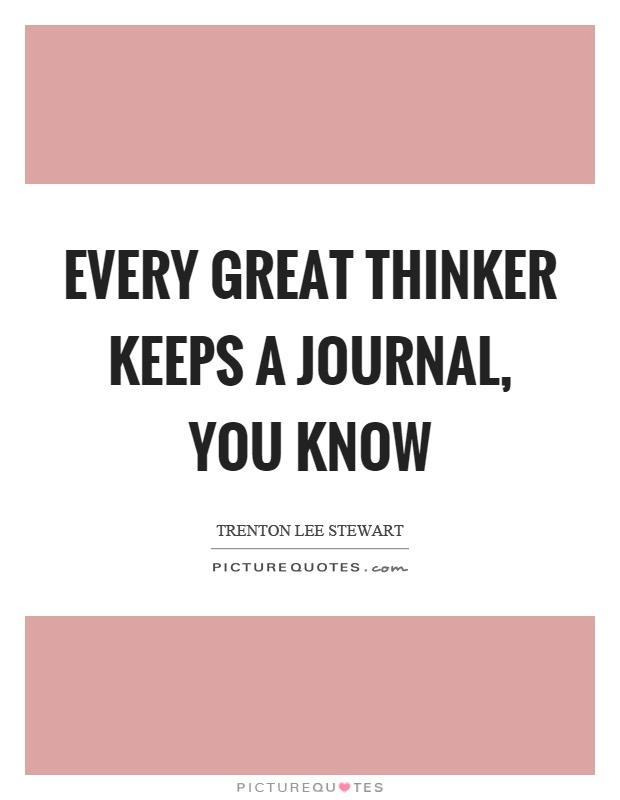 How To Keep A Spiritual Journal Heart Treasure