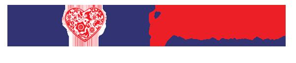 Heart Treasure Logo